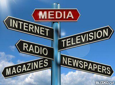 Дипломная работа по специальности Реклама и pr от компании  Дипломная работа по специальности Реклама и