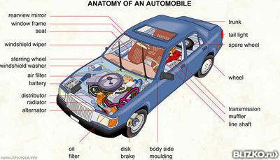 Курсовой проект по деталям машин на заказ от компании disser  Курсовой проект по деталям машин на заказ