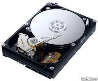 Жесткие диски для серверов - купить жесткий - Ситилинк
