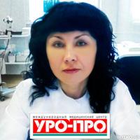 Савичева гинеколог ростов 184