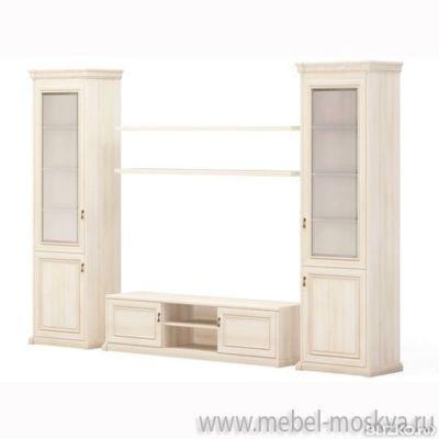 Мебель Для Гостиной Симфония Москва