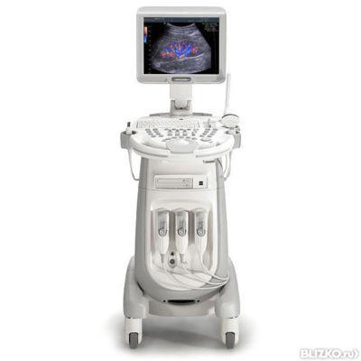 Ультразвуковая допплерография артерий и вен нижних конечностей от ...