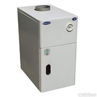 Пластинчатый теплообменник КС 250 Рыбинск Пластинчатый теплообменник HISAKA RX-31 Зеленодольск