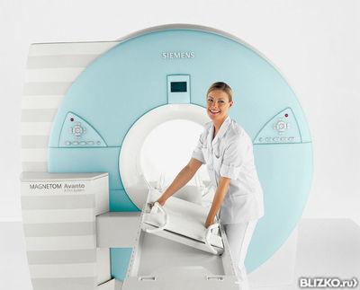 Компьютерная томография елабуга