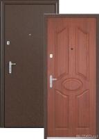 стальные двери московский район