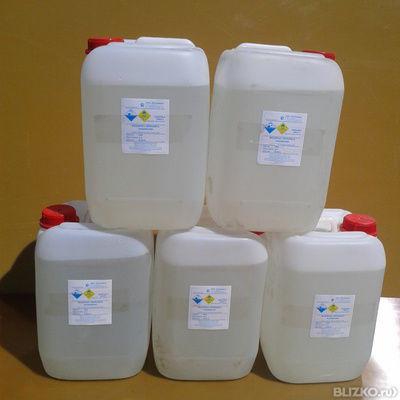 неотъемлемый перекись водорода медицинская для бассейна купить в москве Вьетнам