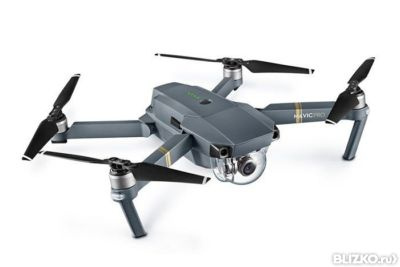 Комплект fly more мавик айр в наличии заказать виртуальные очки для вош в псков
