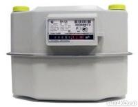 Счетчики газа бытовые ультразвуковые АГАT-G16