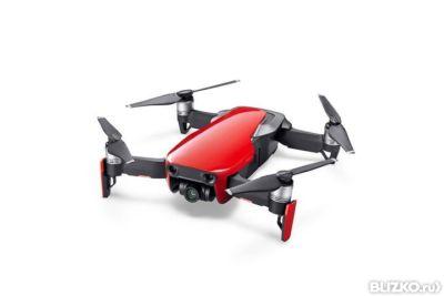Квадрокоптер mavic air combo стандарт купить интеллектуальная дополнительная батарея phantom 4 pro недорого