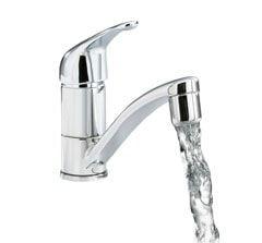 Водоснабжение, канализация