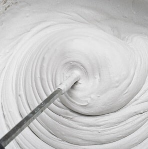 Бетон, раствор, цемент