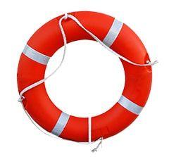 Аварийно-спасательные средства