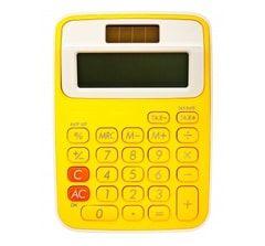 Калькуляторы, переводчики