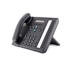 Связь, телекоммуникации