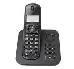 Стационарные и спутниковые телефоны