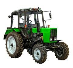 Сельхозтехника, сельскохозяйственное оборудование
