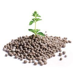 Средства ухода за растениями