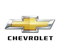 Запчасти Chevrolet