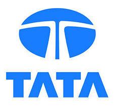 Запчасти Tata
