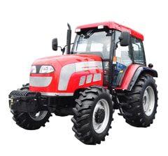Тракторы, запчасти для тракторов