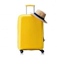 Товары для туризма и отдыха