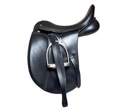 Товары для конного спорта