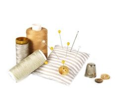 Все для шитья и вышивания
