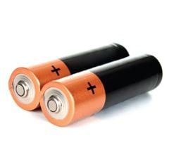 Батарейки, аккумуляторы, з/у