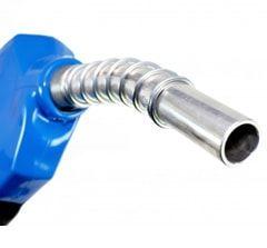 Газозаправочное оборудование