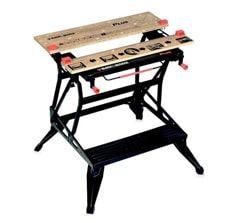 Мебель промышленная