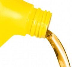 Нефтепродукты, топливо, ГСМ