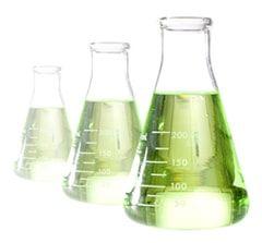 Химические элементы, вещества, соединения