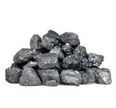 Полезные ископаемые, сырье