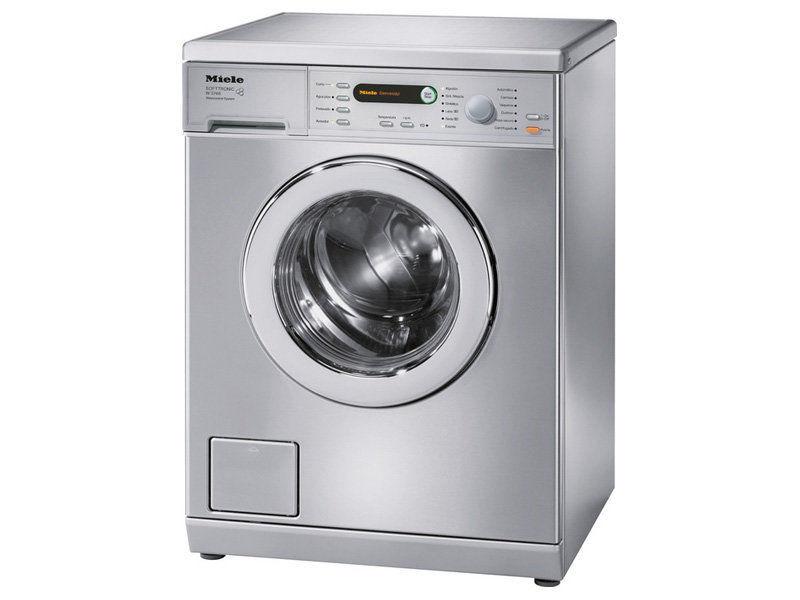 Ремонт стиральных машин нижний новгород скупка сломанных холодильников в бийске