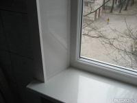 Пластиковые откосы на окна купить москва пластиковые окна москва цена с установкой рейтинг фирм в москве