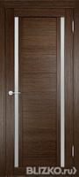 Двери межкомнатные абада анегри усиленные