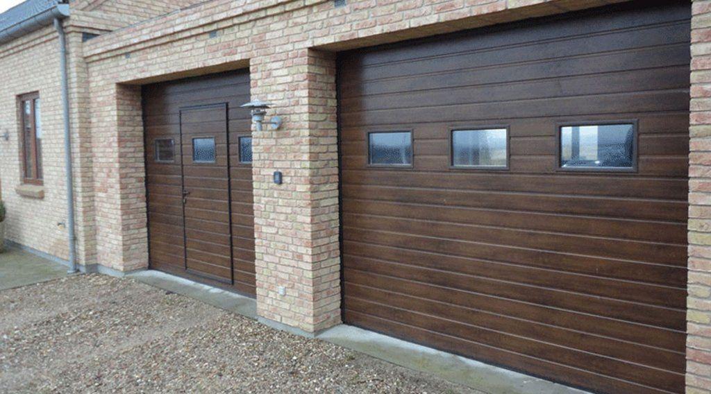Купить подъемные ворота для гаража алютех купить металлический гараж в кооперативе