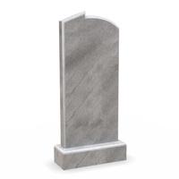 Памятники мраморные цена екатеринбург купить памятник в могилёве роскошный