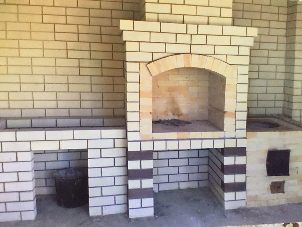 Керамзитобетон саратов блоки добавки к бетону купить в кирове