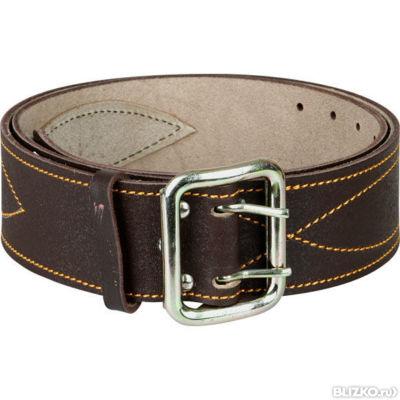 Купить кожаный ремень мужской офицерский как носить мужские сумки на ремне