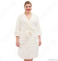 Купить женскую домашнюю одежду в Краснодаре 4189faa75d83c