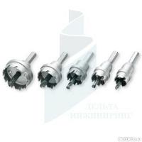 Режущий инструмент в иваново продаю неликвиды металлорежущего инструмента