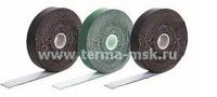HeatGuardex BLOCKSEAL 400 HD - Герметизатор протечек Невинномысск Паяный теплообменник KAORI Z600 Стерлитамак