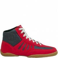 de6d3fada169 Спортивная обувь Clarks купить, сравнить цены в Новосибирске - BLIZKO