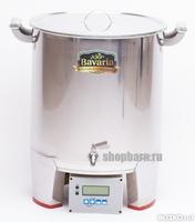 Домашняя пивоварня саратов как выбрать мощность тэна для самогонного аппарата