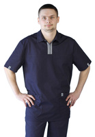 944e4a2dc042b Купить одежду медицинскую в Волгограде, сравнить цены на одежду ...