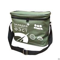 4be359e1967f Купить сумку санитарную в Ижевске, сравнить цены на сумку санитарную ...
