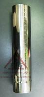 Труба Harvia WZ050ST, 0.5 м