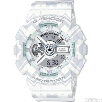 Купить новосибирске наручные часы casio в купить женские часы с лунным календарем