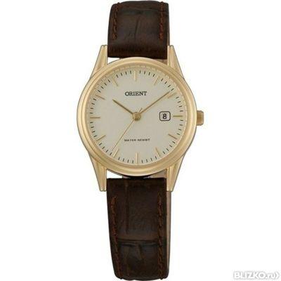 Купить ориент часы новосибирск купить большие самоклеящиеся часы
